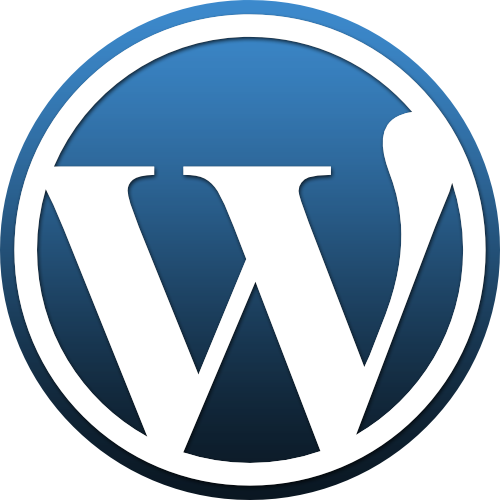 WordPress Installeren in minder dan 3 minuten