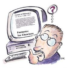 man_achter_computer