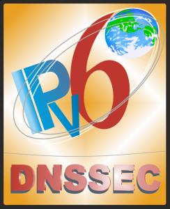 IPv6_DNSSEC