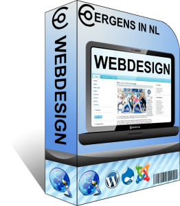box_webdesign_bronze_shaded
