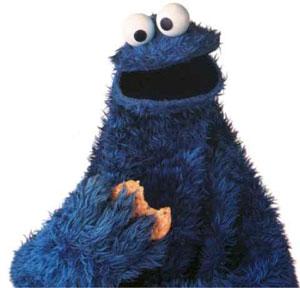 NPO Bezwaar tegen Cookie-boete ongegrond