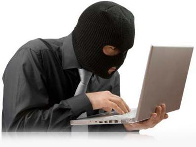Nederland broednest voor Cybercriminelen