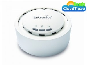 Wifi Hotspot EnGenius