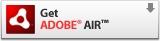 160x41_Get_Adobe_Air
