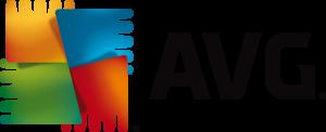 AVG_3D_RGB