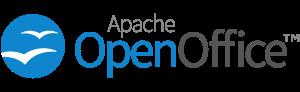 Apache_OpenOffice_logo_and_wordmark