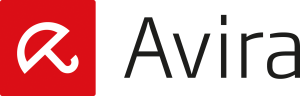 Avira_Logo_transparent