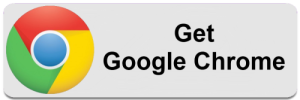 get-google-chrome
