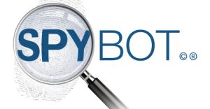 spybot-logo-web