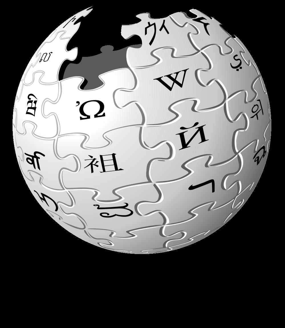 Wikipedia wint Erasmusprijs