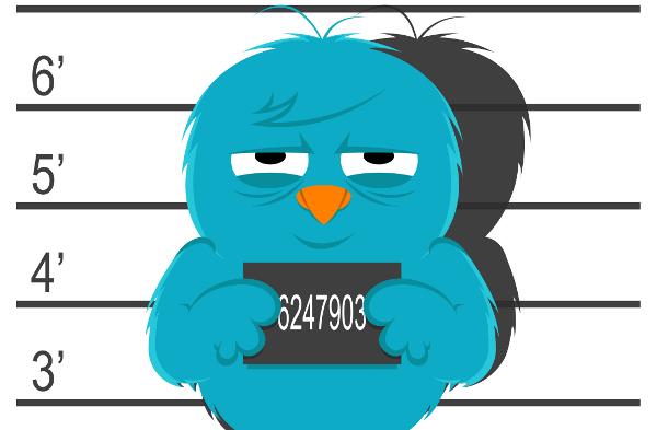 Turkije wil Twitter opnieuw blokkeren