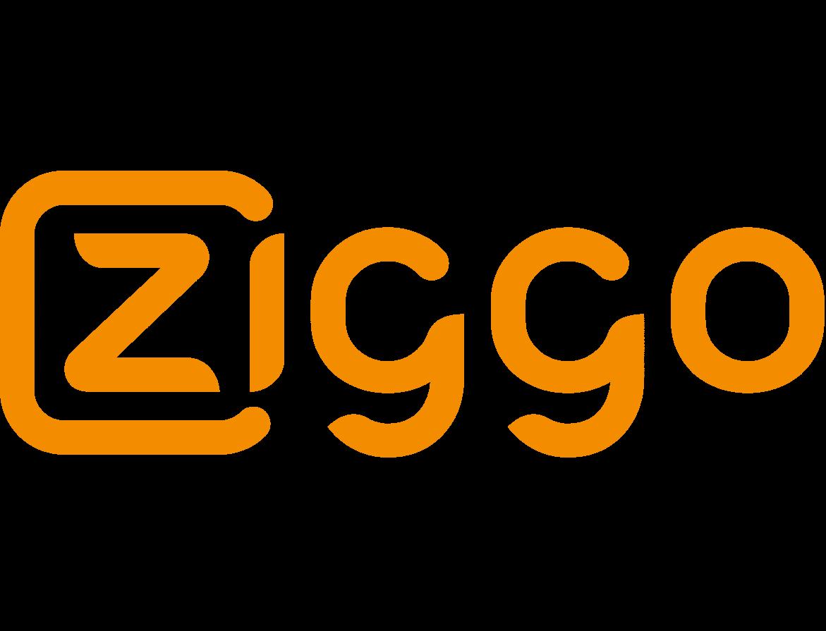 Ziggo en UPC definitief samen als Ziggo - Ergens in NL