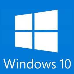 Windows 10 niet direct voor iedereen beschikbaar