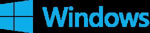 Windows_logo_and_wordmark_-_2012