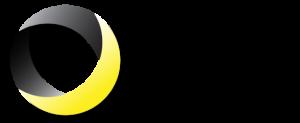 dyn_logo